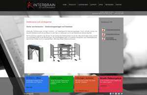 Interbrain AG