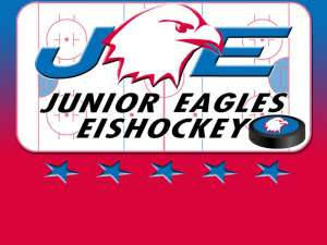 Junior Eagles AG