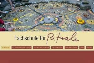 phoca thumb s 01 fachschule rituale startseite