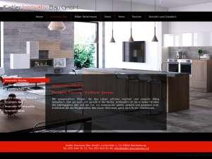 Kistler Innovativbau GmbH