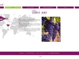 Meilis Weinwelt