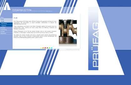 phoca thumb m 01 pruefmaschinen ag profil