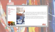 Atelier HRK